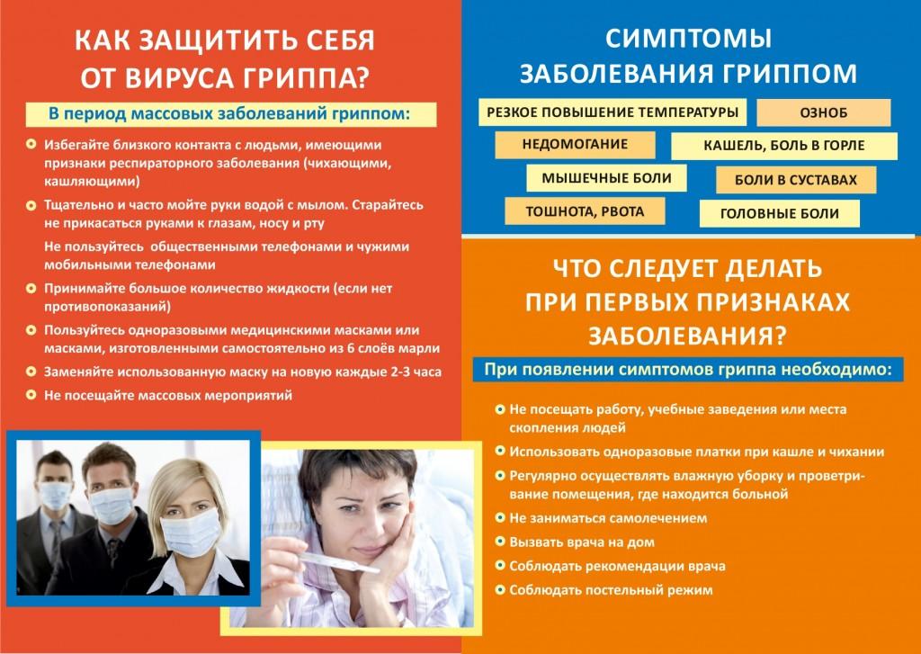 profilaktika_grippa_pamjatka_page-0002